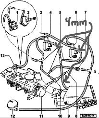 vwvortex com real life vacuum line diagram needed th real life vacuum line diagram needed
