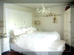 bedroom chandelier ideas bedroom chandelier ideas chandeliers home depot crystal with ceiling fan attached master diy