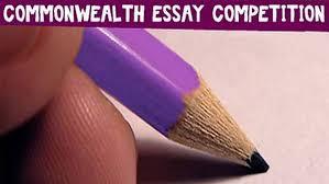 best websites for essays wolf group best websites for essays