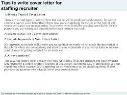 Sending Resume To Recruiter Sample Sending Updated Resume To