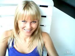Vera Fink