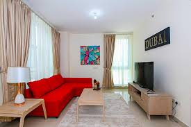 3 Bedroom Apartment In Dubai Creative Collection Cool Decorating