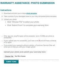 Special Warranty Deed Form Smart Compatible Photograph Template ...
