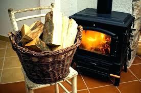 ideas fireplace heat shield and fireplace heat shield heat shield fireplace heat shield fireplace fireplace heat