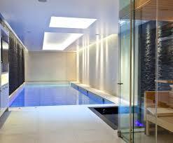 basement pool glass. Fine Basement Moving Floor Pool Kensington And Basement Pool Glass D