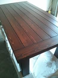heavy duty tryde coffee table