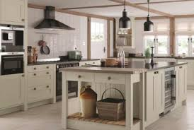 free standing kitchen cabinets. Terence Ball Kitchens · Osborne Wood Table Legs Interior Carpentry Fire Surrounds Freestanding Kitchen Furniture Free Standing Cabinets .