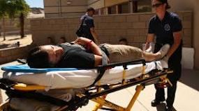 Image result for scoop stretcher