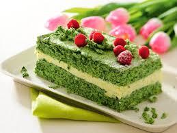Znalezione obrazy dla zapytania ciasto