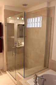 please take a look at our glass shower enclosures projects we completed if you should have any questions please call 630 406 8380