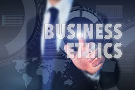 Importance of Ethics in Business | LoveToKnow