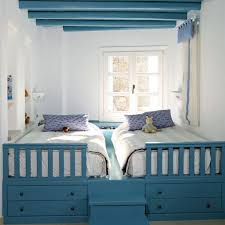 Bedrooms  E