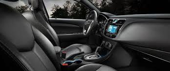 chrysler 200 2013 interior. chrysler 200 2013 interior