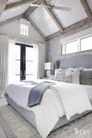 bedroomadorable trendy bedroom rustic design ideas industrial. Best 25 Rustic Chic Bedding Ideas On Pinterest Bedroomadorable Trendy Bedroom Design Industrial A