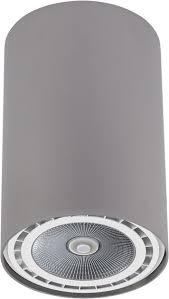 <b>Потолочный светильник Nowodvorski Bit</b> 9483 — купить в ...