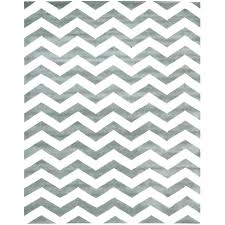 navy chevron rug blue area rugs 5x7 full size
