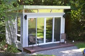 home office shed. perfect home superior modern shed office this 10u0027 by 12u0027 is used as  a home intended