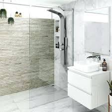 shower units walk in wet room enclosed uk small bunnings shower units enclosures vida unit bunnings