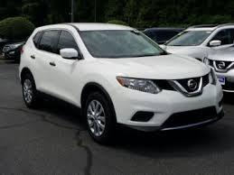 transmission automatic color white interior color black average vehicle review 4 615 reviews