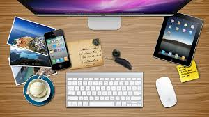 free office wallpaper pc. Office Hd Wallpapers. Desk Wallpaper 3d Wallpapers Free Pc