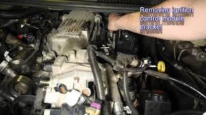 removing intake manifold gasket 97 firebird 3 8l v6 removing intake manifold gasket 97 firebird 3 8l v6