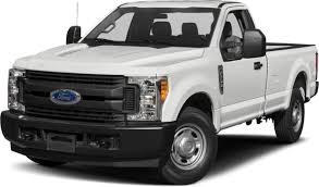 ford 6 0 wiring harness recall ford image wiring ford f250 recalls cars com on ford 6 0 wiring harness recall