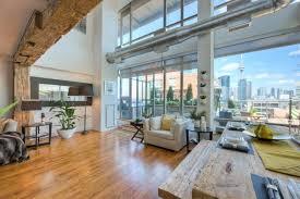 loft furniture toronto. loft furniture toronto o