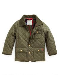 quilted boys coat - Google Search | Spring 2014 Silhouette ... & quilted boys coat - Google Search Adamdwight.com