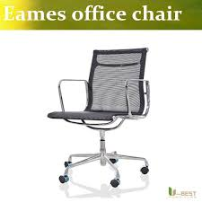 reproduction office chairs. U-BEST Mesh Executive Office Chair - Emes Reproduction Furniture, Computer Recliner Chairs