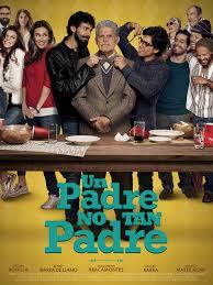 Watch Un Padre No Tan Padre