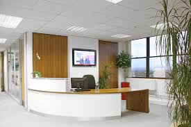 office reception office reception area. What Is A Reception Office. Area Office O