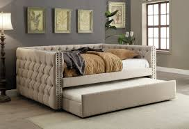 darby home co zael contemporary daybed  reviews  wayfair