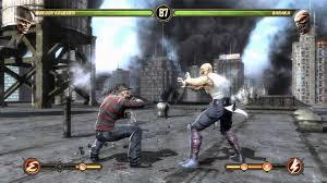 Mortal Kombat Komplete Edition pc-ის სურათის შედეგი