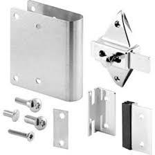 bathroom stall hardware. Fine Bathroom Repair Kit For Outswing 1 Inside Bathroom Stall Hardware A