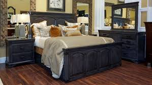 Ashley Furniture California King Bedroom Sets Ashley Furniture King Bedroom  Set Prices Ashley Furniture King Canopy Bedroom Set Ashley Furniture King  Size ...