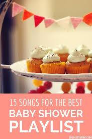 Medley Of Songs  Wedding Dance  HD  Video DailymotionBaby Shower Dance Songs