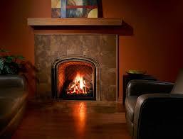 Fancy Fireplace Gas Insert Fireplace