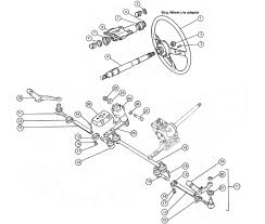 Fiat 124 steering linkage 1966 83 fiat 500 and classic abarth fiat 500 wiring diagram fiat 500 steering diagram