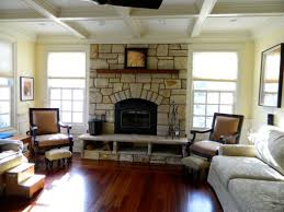 how build raised fireplace hearth collections opinions reed and