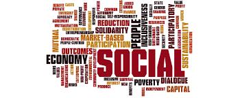 Αποτέλεσμα εικόνας για επικουρικές συνταξιοδοτικές ασφαλίσεις μέσω ευρωπαϊκών διακρατικών