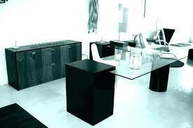 modern glass office desk glass modern desk modern office furniture ideas modern desk furniture home office modern glass office desk