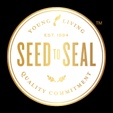 PureEO – Transform your Life with Young Living Essential Oils