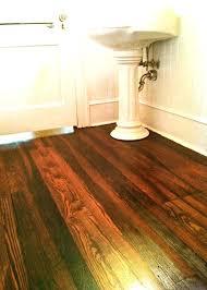 wood floor stripper. Floor Wax Stripper Pretty Ideas Wood And Extraordinary Stripping Products Flooring Design Floors