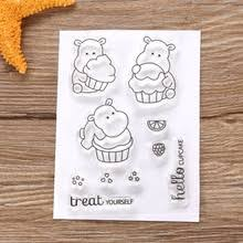 Buy <b>clear</b> stamps <b>hippo</b> and get free shipping on AliExpress.com