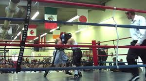 orgullo boxing oakland ca julio s fight aug 20th 2016 001 mov