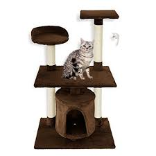 where to buy cat furniture. Perfect Cat Buy Cat Litter Box Furniture Intended Where To