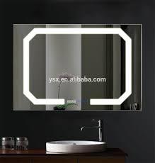 Bathroom Mirror Cabinets Illuminated Bathroom Mirror Cabinet Uk
