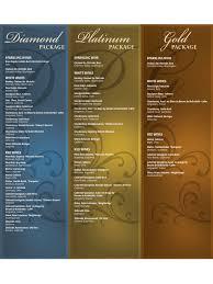 Free Wine List Template Download Wine Menu Template 2 Free Templates In Pdf Word Excel Download
