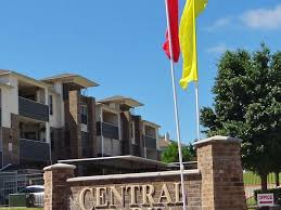 3 bedroom apartments in mesquite texas. central park apartments in mesquite, tx 3 bedroom mesquite texas