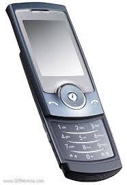 sony ericsson flip phone 2005. sony ericsson walkman w595 flip phone 2005
